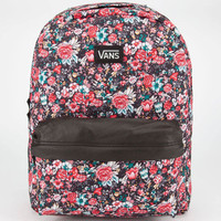 Vans Deana Ii Backpack Multi One Size For Women 23923995701