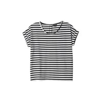 Samira top | Tops | Monki.com