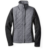 Smartwool® Women's Pinery Quilted Jacket