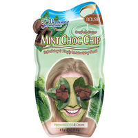 Mint Choc Chip Mask