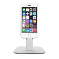 Twelve South HiRise Stand for iPhone and iPad mini