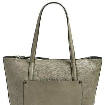 Phase 3 'Everyday' Tote | Nordstrom