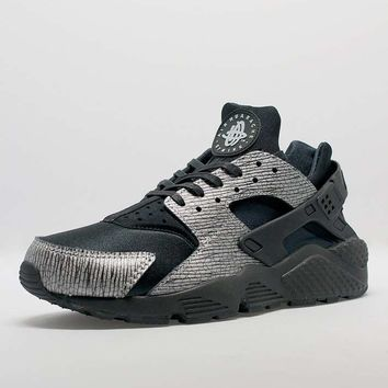 Nike Air Huarache PRM Women's 'A Tale of Two Cities' | Size?