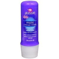Aussie 3 Minute Miracle Moist Deeeeep Conditioner