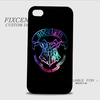 Harry Potter Deathly Hallows Galaxy 3D Cases for iPhone 4,4S, iPhone 5,5S, iPhone 5C, iPhone 6, iPhone 6 Plus, iPod 4, iPod 5, Samsung Galaxy Note 4, Galaxy S3, Galaxy S4, Galaxy S5, BlackBerry Z10 phone case design