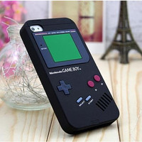iphone 4 case protective iphone 4s back case protector - iphone case silicon back cases cover