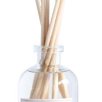 Peony Scent Diffuser