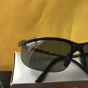 ray ban sunglasses men new
