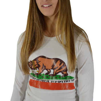 Cali Republic Thermal