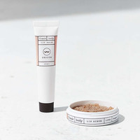 Frank Body Lip Scrub + Lip Balm Duo - Urban Outfitters