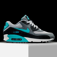 Nike Air Max 90 Essential (537384-033) | RISE
