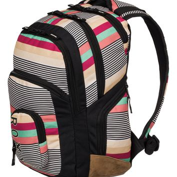 All Day Backpack 810406029426 | Roxy