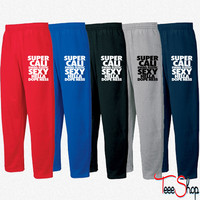 12464457 Sweatpants