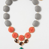 Amborella Necklace