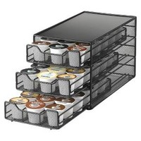 Nifty 54 Capacity Drawer for K-Cup®