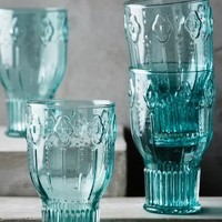 Granada Tumbler Set by Anthropologie
