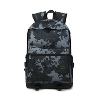 Back To School Hot Deal College Comfort On Sale Bags Stylish Casual Korean Backpack [6542321475]