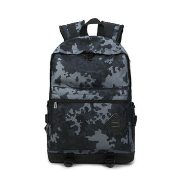 Back To School Hot Deal College Comfort On Sale Bags Stylish Casual Korean Backpack [4915433156]