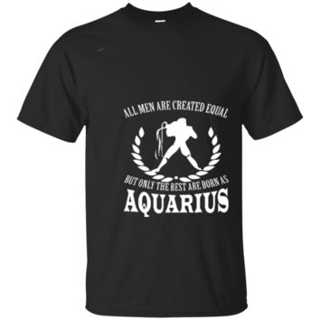 Aquarius Horoscope Great Gift For Any Zodiac Signs Lover 4383