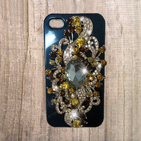 iPhone 6 case, iPhone 6 plus case, iphone 5s case, iphone 5c case, bling iphone 5 case, bling iPhone 6 plus case, iphone 6 bling case
