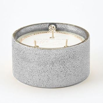 Winter Shine Scented Candles