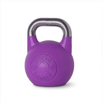 Kettlebell - Competition 20kg.