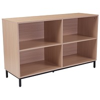 NAN-JH-1764 Shelves