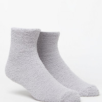 LA Hearts Cozy Boot Socks at PacSun.com