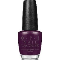 OPI Skyfall Collection -Casino Royale   AihaZone Store