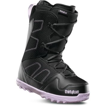 Thirty Two Exit Women's Snowboard Boots