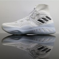 Adidas Crazy Explosive Boost 2017 BY4469 Basketball Shoe