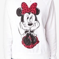 Minnie Mouse™ Pullover