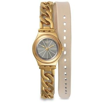 Swatch Women's Irony