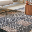 4040 Locust Amor Printed Rug - Urban Outfitters