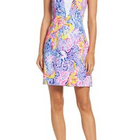Lilly Pulitzer® Pearl Shift Dress | Nordstrom
