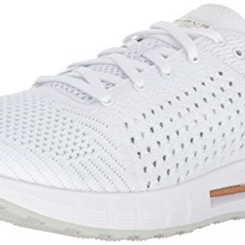 Under Armour Women's HOVR Sonic NC