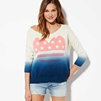 New Arrivals | American Eagle Outfitters