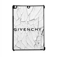 Givenchy iPad Mini Case