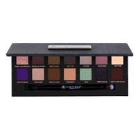 Anastasia Beverly Hills 'Self-Made' Eyeshadow Palette (Limited Edition) | Nordstrom