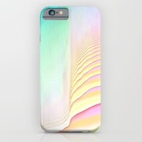 Together iPhone & iPod Case by Okti