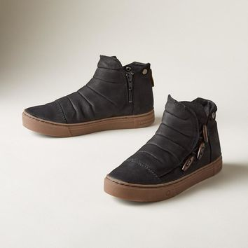 Keeley Shoes