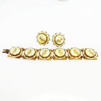 Best 1930 s Earrings Products on Wanelo bd952048e8