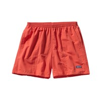 Patagonia Men's Baggies™ Shorts - 5""