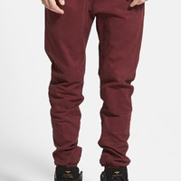 Men's ZANEROBE 'Sureshot' Slim Tapered Jogger Pants