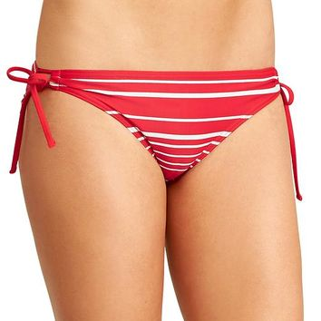 Athleta Womens Encinitas Notsostring Bottom
