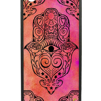 Hamsa iPhone 5/5s Case