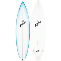 Surftech Byrne Easy Rider Surfboard