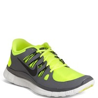 Nike 'Free 5.0+' Running Shoe (Men) | Nordstrom