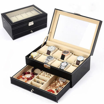 Best Jewelry Necklace Storage Box Products on Wanelo