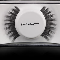 M·A·C Cosmetics | Products > Lash > 6 Lash